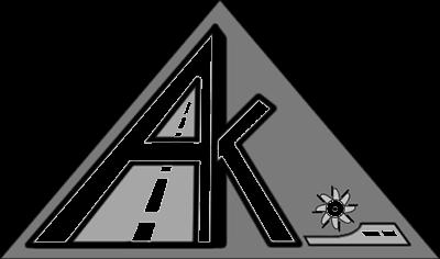 Kühne-Asphaltbau GmbH